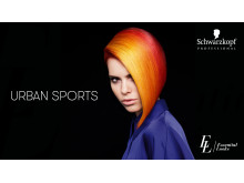 Essential Looks; Made to Create Collection; Urban Sports