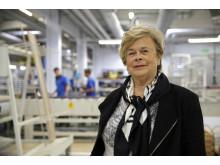 Inga-Lisa Johansson Daloc