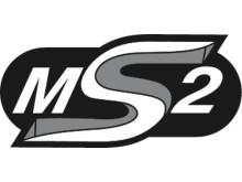 Nya MS2 borr belyser Milwaukees fortsatta investering!