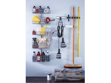 Utility-Storage-Garage-platinum-utilitytrack-wallrack-drawers-tools-car-cleaning-A5.tif-original