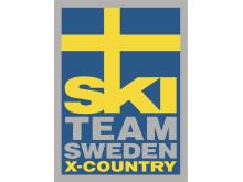 Svenska längdlandslaget