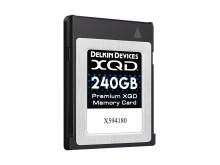 DDXQD-240GB-ANGLE