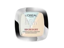 True Match Illuminator Powder