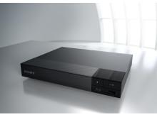 BDP-S5500 von Sony_Lifestyle_01