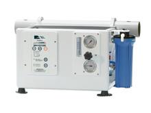 Hi-res image - Fischer Panda UK - Fischer Panda's Seafari Mini 170 watermaker