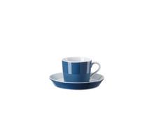 ARZ_Tric_Fancy_Blue_Kaffeetasse_2-tlg
