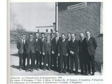 Telenors forskningssenter