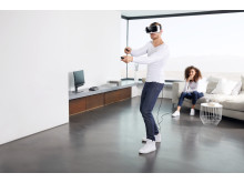 VR_ONE_Connect Product In Use Image 20170818 01