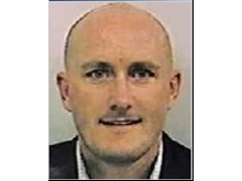 24 years in jail for VAT fraud gang