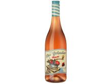 The Grinder Rosé