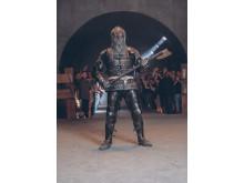 Knight_Fight_HISTORY 2