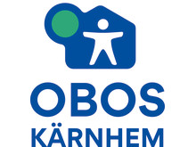 Obos_Karnhem_stående_cmyk