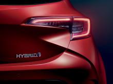 2019-toyota-corolla-hatchback-05-823276