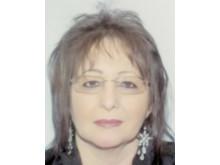 Maureen Knutsen