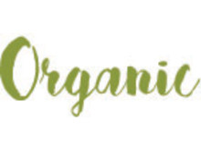Dilmah Organic Logo