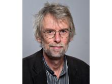Johan Bergstedt (MP)