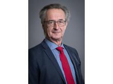 Tomas Högström