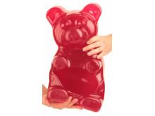 Big Ol' Bear Gigantisk Gummibjörn