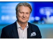 Erik Mårtensson, divisionschef Energy Management (300 dpi)