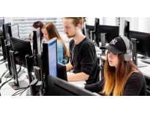 IT-studenter Oslo