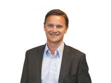 Ulrich Egeskov, VP Ingram Micro Nordics