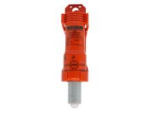 Hi-res image - ACR Electronics - ACR Electronics SM-3 Automatic Buoy Marker Light