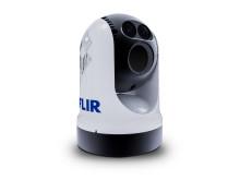 Hi-res image - FLIR - FLIR M500