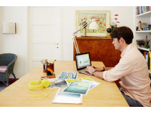 Microsoft søker Norges råeste Excel-bruker til NM i Excel