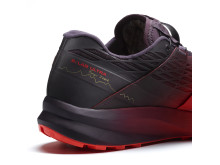 Salomon S/Lab Ultra Limited Edition_back_signature