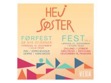 Hej-Søster-Fester-2020-insta