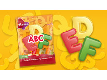 Malaco ABC 700px