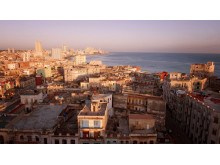 Mood picture 3 - Havana Club Grand Prix