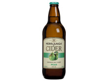 Herrljunga Cider Pear