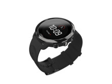 Suunto 3 Fitness_all black_top