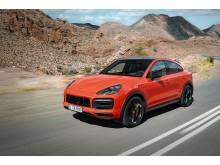 Porsche Cayenne Coupé_6