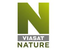 Viasat Nature -kanavalogo