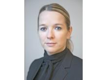 Diana Janse är diplomat och författare