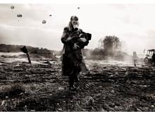 Fotoskolan STHLM: fotograf Iris Alexandrov