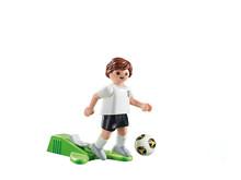 Fußball-Nationalspieler Deutschland von PLAYMOBIL