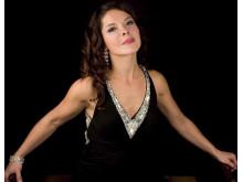 Katija Dragojevic - Titus mildhet / La Clemenza di Tito