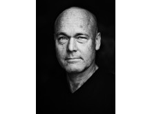 Peter Øvig Knudsen