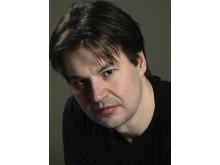 Peter Mattei sjunger Mozart