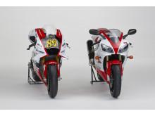 2018092003_004xx_MotoGP_中須賀選手_4000