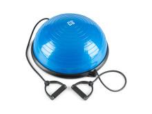 Balanci Balance Trainer 10030839