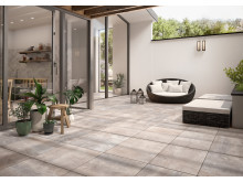 VB_OUTDOOR_TILES_CÁDIZ_TERRASSE