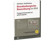 Brandenburgische Bauordnung im Bild 3D (tif)