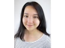 Rosanna Chung, Linköpings universitet