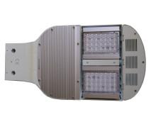 LU2 LED-armatur