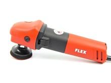 FLEX polermaskin PE8-4