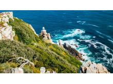 Sør Afrika natur